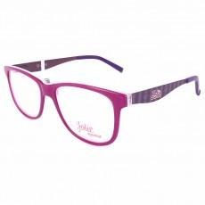 Óculos de grau JOLIE JO6015 A01 44-14 125
