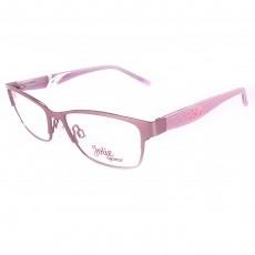 Óculos de grau JOLIE JO1008 B05 48-14 130