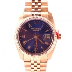 Relógio TECHNOS GM10YC/4A