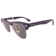 Óculos de sol RAY-BAN RB4175 877 3N