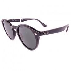 Óculos de sol RAY-BAN RB2180 601/71 49-21 3N
