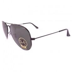 Óculos de sol RAY-BAN ORB3025L L2823 3N