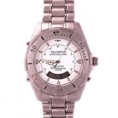 Relógio TECHNOS T20557/3B