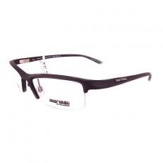 Óculos de grau MORMAII FLORIPA79 M130511752