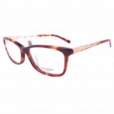 Óculos de grau ANA HICKMANN AH6220 G21 54-15 140
