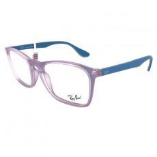 Óculos de grau RAY-BAN RB 7045L 5484 55-18 145