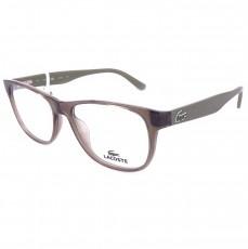 Óculos de grau LACOSTE L2743 318 145