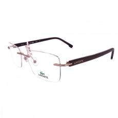 Óculos de grau LACOSTE L2181 714 145