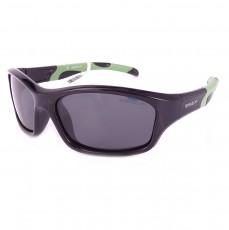 Óculos de sol SPEEDO GO152906 INLINE A01 54-15 120 3P