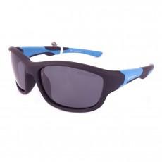 Óculos de sol SPEEDO GO152906 A02 53-16 120 3P