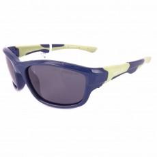 Óculos de sol SPEEDO GO153002 D01 53-16 120 3P