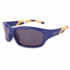Óculos de sol SPEEDO GO153002 INLINE D04 54-15 120