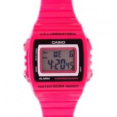Relógio CASIO W-215H-4AVDF