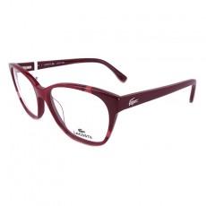 Óculos de grau LACOSTE K2737 604 135