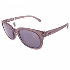 Óculos de sol SECRET 80057646