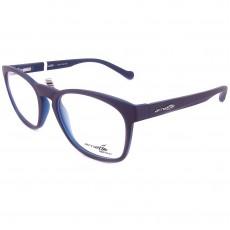 Óculos de grau ARNETTE AN 7103L 2238 53-19 140