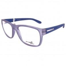 Óculos de grau ARNTETTE AN 7093L 2304 55-16 140
