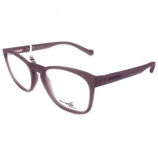 Óculos de grau ARNTETTE AN 7103L 2239 53-19 140