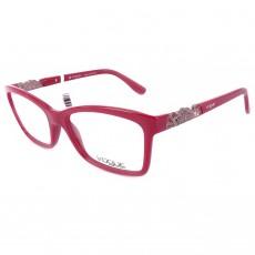 Óculos de grau VOGUE VO 2982-L 2294 52-16 135
