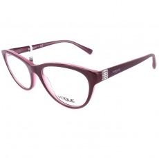 Óculos de grau VOGUE VO 2938B 1941 54-18 140