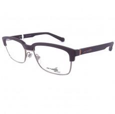 Óculos de grau ARNETTE AN 7104L 2319 54-17 140