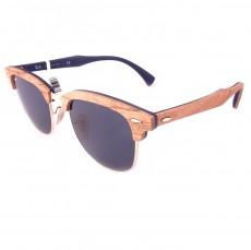 Óculos de sol RAY-BAN RB 3016-M 1180/RS 51-21 3N