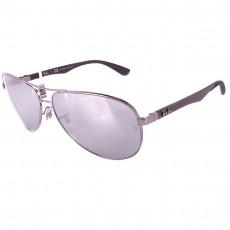 Óculos de sol RAY-BAN RB 8313 004/K6 61-13 3P