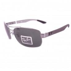 Óculos de sol RAY-BAN RB 8316 004 62-18 3N