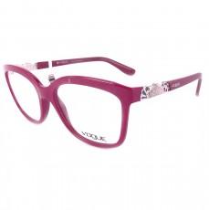 Óculos de grau VOGUE VO 2981-L 2324 54-17 135