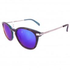 Óculos de sol SPELLBOUND SB14442 C.2 50-19 140