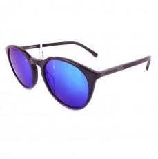 Óculos de sol SPELLBOUND SB14452F C.1 49-19 140