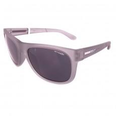 Óculos de sol ARNTETTE FIRE DRILL LITE AN 4206L 225287 57-18 3N