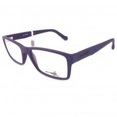Óculos de grau ARNETTE AN 7094L 3207 55-17 145
