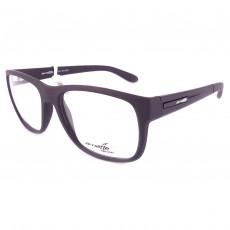 Óculos de grau ARNETTE AN 7093L 447 55-16 140