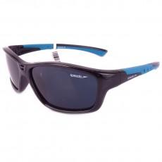 Óculos de sol SPEEDO SLIDE A01 54-14 54-14 115