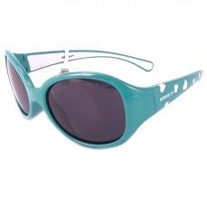 Óculos de sol SPEEDO AERIAL G01 47-16 117