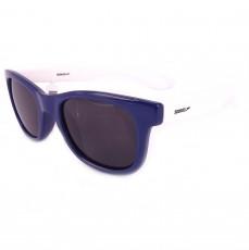 Óculos de sol SPEEDO FLIP D01 45-20 136