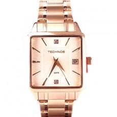 Relógio TECHNOS 2315ABT/K4D