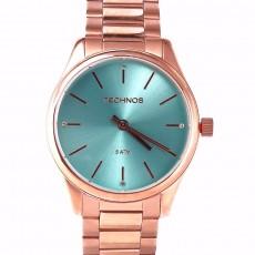 Relógio TECHNOS 2035LRC/K4V FASHION