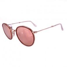 Óculos de sol RAY-BAN RB 3517 001/Z2 48/22 2N