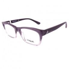 Óculos de grau VOGUE VO 2767 2373 52-17 140