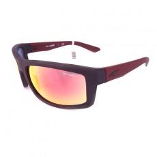 Óculos de sol ARNETTE CORNER MAN 4216-2326/6Q 61-18 2N