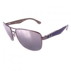 Óculos de sol RAY-BAN RB 3533 004/88 57-17 3N