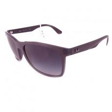 Óculos de sol RAY-BAN RB 4232 6195/8G 57-17 3N