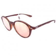 Óculos de sol RAY-BAN 4237 894/Z2 50-21 2N
