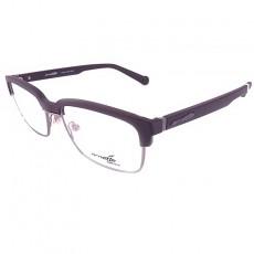 Óculos de grau ARNETTE AN 71014L 01 54-17 140