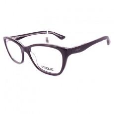 Óculos de grau VOGUE VO 2961 W827 53-17 135