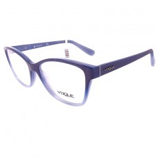 Óculos de grau VOGUE VO 2998 2346 54-16 140