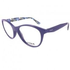 Óculos de grau VOGUE VO 2988-L 2325 53-17 135