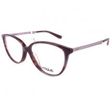 Óculos de grau VOGUE VO 2866 W656 55-15 140